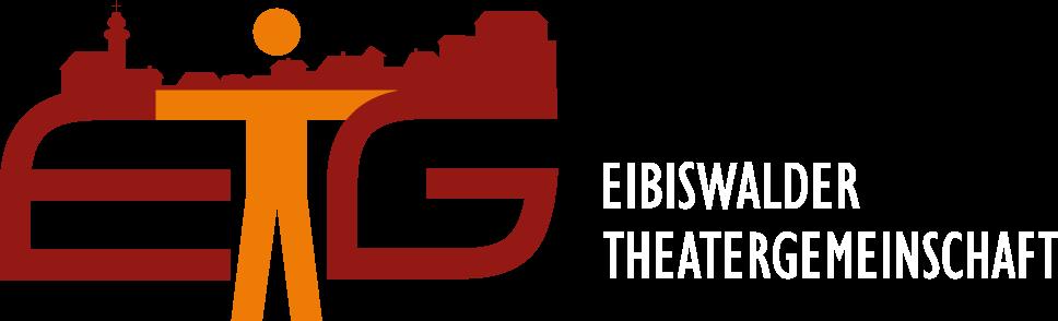 Logo des Eibiswalder Theatergemeinschaft Vereins